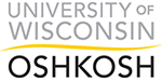 University of Wisconsin - Oshkosh