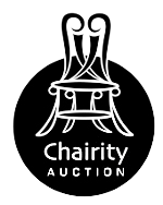 Chairity Auction