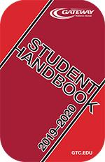 Gateway Student Handbook 2019-2020