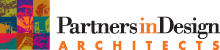 Partners in Design Architects, Inc.