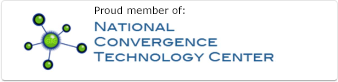National Convergence Technology Center Membership Information