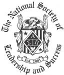 National Society of Leadership and Success Logo