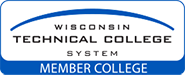 WTCS Member College Information