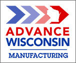 Advance Wisconsin - Manufacturing