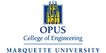 Marquette University - Opus College of Engineering