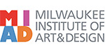 Milwaukee Institute of Art & Design