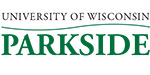 University of Wisconsin- Parkside