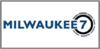 Milwaukee 7 logo