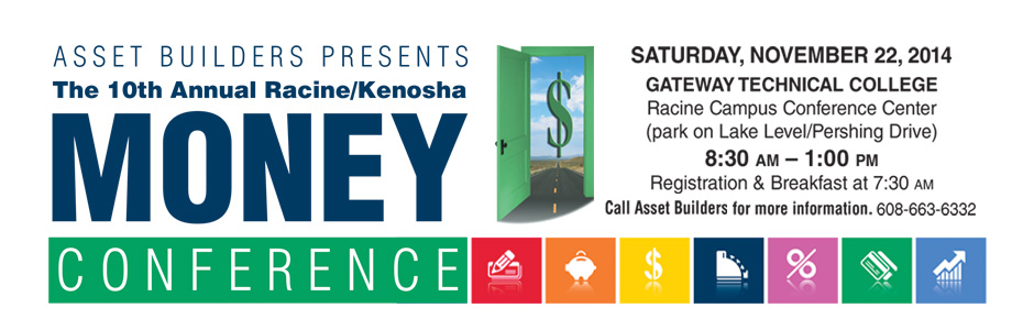 2014 Money Conference