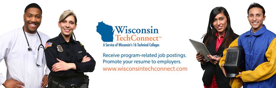 Wisconsin TechConnect