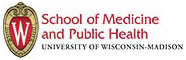 UW School of Medicine and Public Health