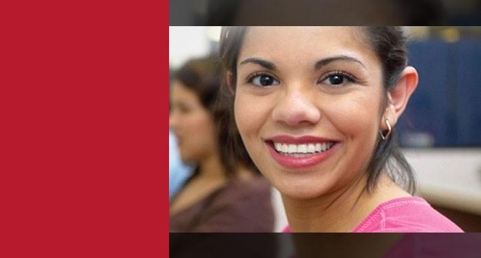 Gateway's Multicultural Program
