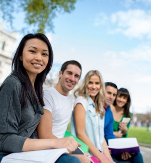 Transfer to a Bachelor's