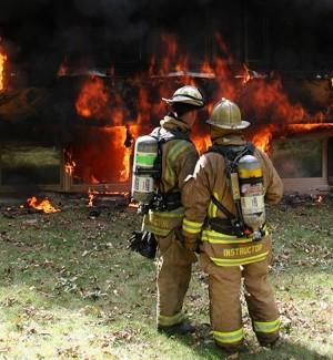 Fire Programs