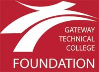 Gateway Foundation logo