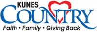 Kunes logo