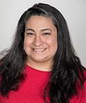 Stacey Malacara