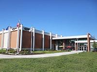 Kenosha Campus