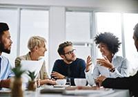 Leadership, Coaching & Team Dynamics