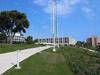 Racine Campus