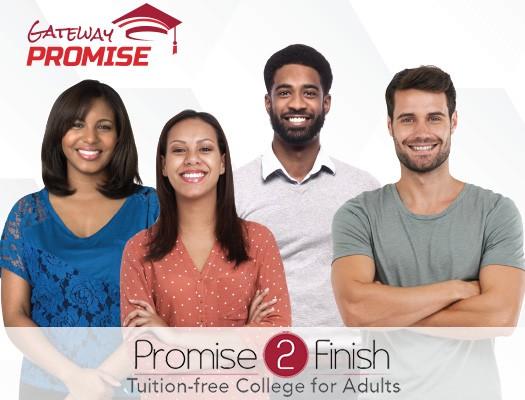 Promise 2 Finish