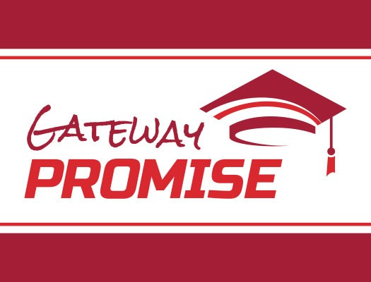 The Gateway Promise