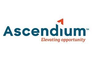 Ascendium Scholarship 2019
