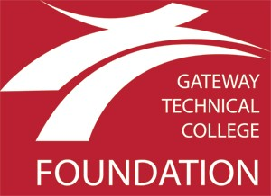 Gateway Foundation logo