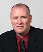 Roger Zacharias