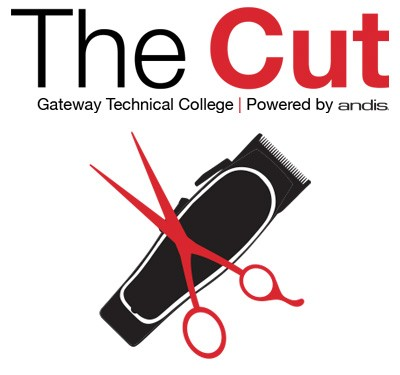The Cut Powered by Andis