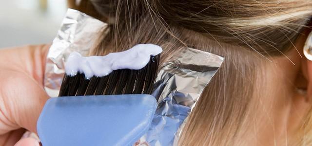 cosmetology cosmetologist nail technician gateway technical