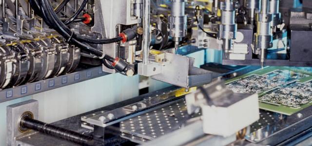 Electromechanical Maintenance Technician Gateway
