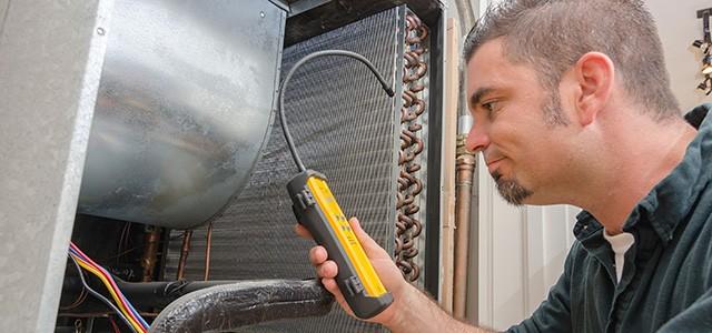 HVAC Apprentice | Gateway Technical College