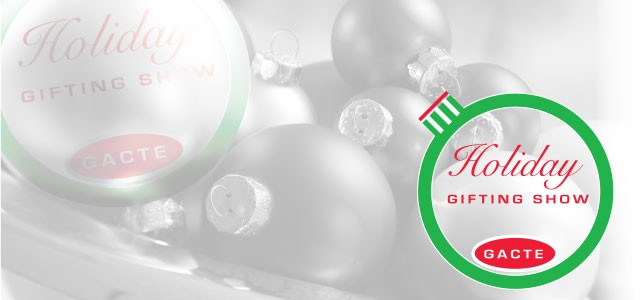 Holiday Gifting Show supports GATCE