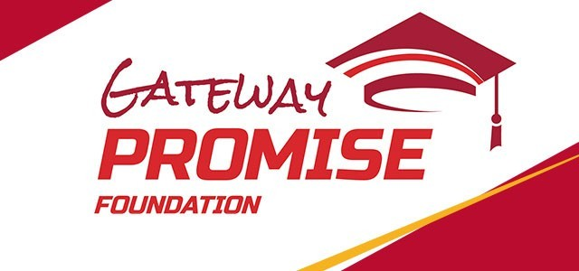 Gateway Promise - Foundation