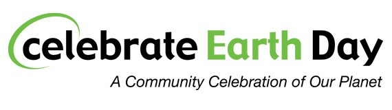 Celebrate Earth Day 2019