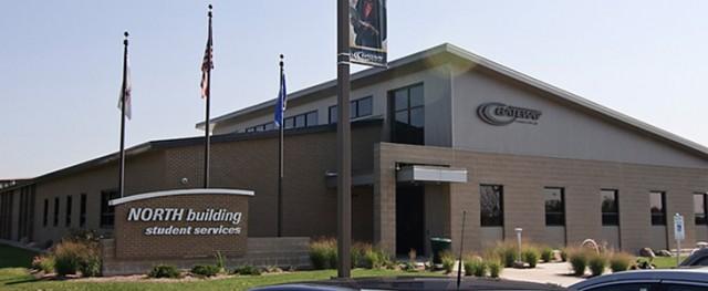 Elkhorn Campus