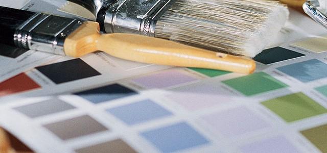 Interior design associate degree program interior - Nau interior design degree progression plan ...