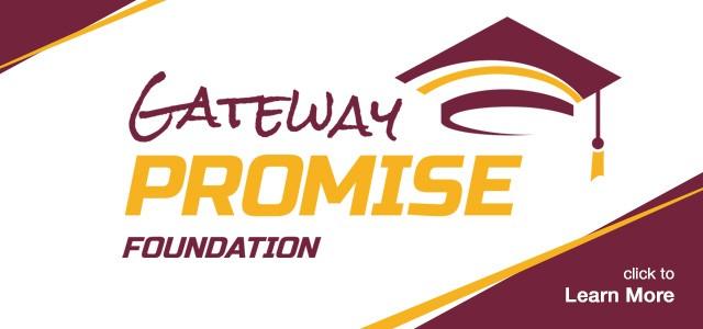Gateway Promise - Foudnation