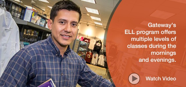 Watch ELL Program video